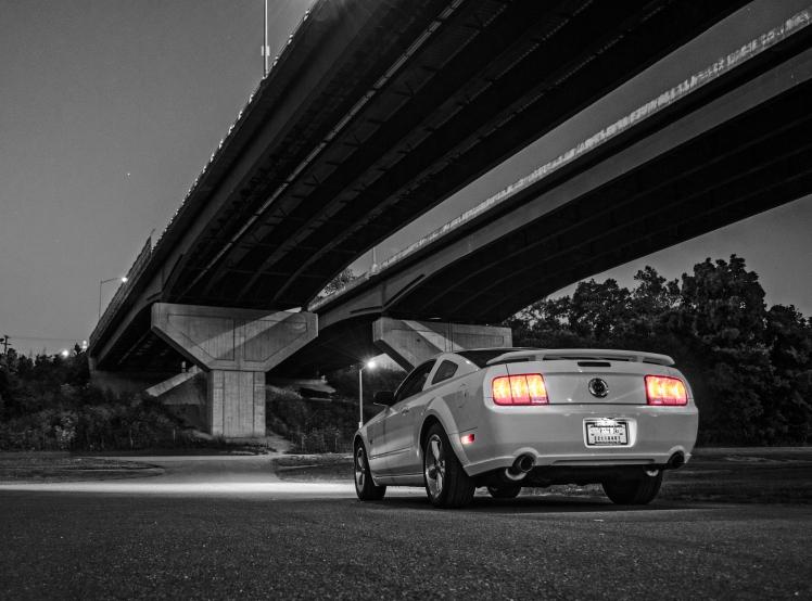 rear-1-1